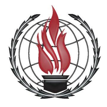 CCID_Logo_plastic