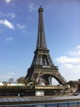 Eifell_Tower