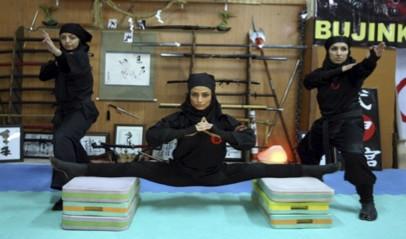 iranwomen4