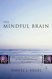 mindfulbrain