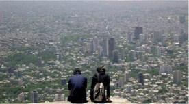 Humans_Of_Tehran