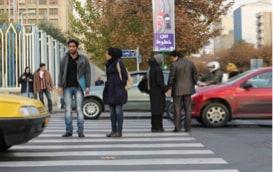 Humans_Of_Tehran_8