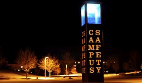 campus_safety