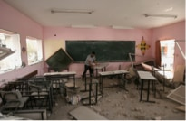 conflict_classroom_1