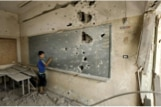 conflict_classroom_3