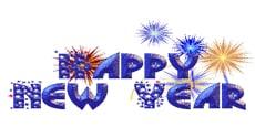 2015_Happy_New_Year