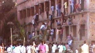 Cheating_India