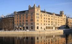 sweden_parliament