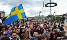 sweden_society