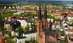 sweden_university