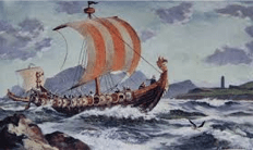 sweden_viking_ship