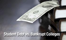 bankrupt_colleges