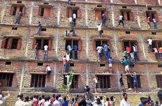 india_cheating