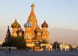 Russia_redsquare