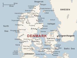 denmark_2