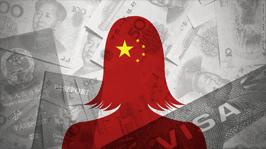 chinafraud