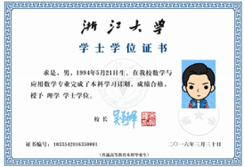 china_degree_3