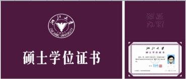 china_degree_4