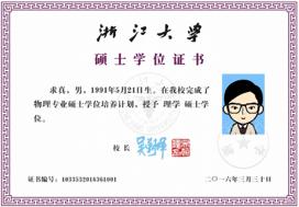 china_degree_5