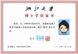 china_degree_7