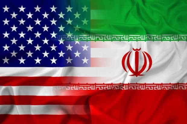 iranusaflag