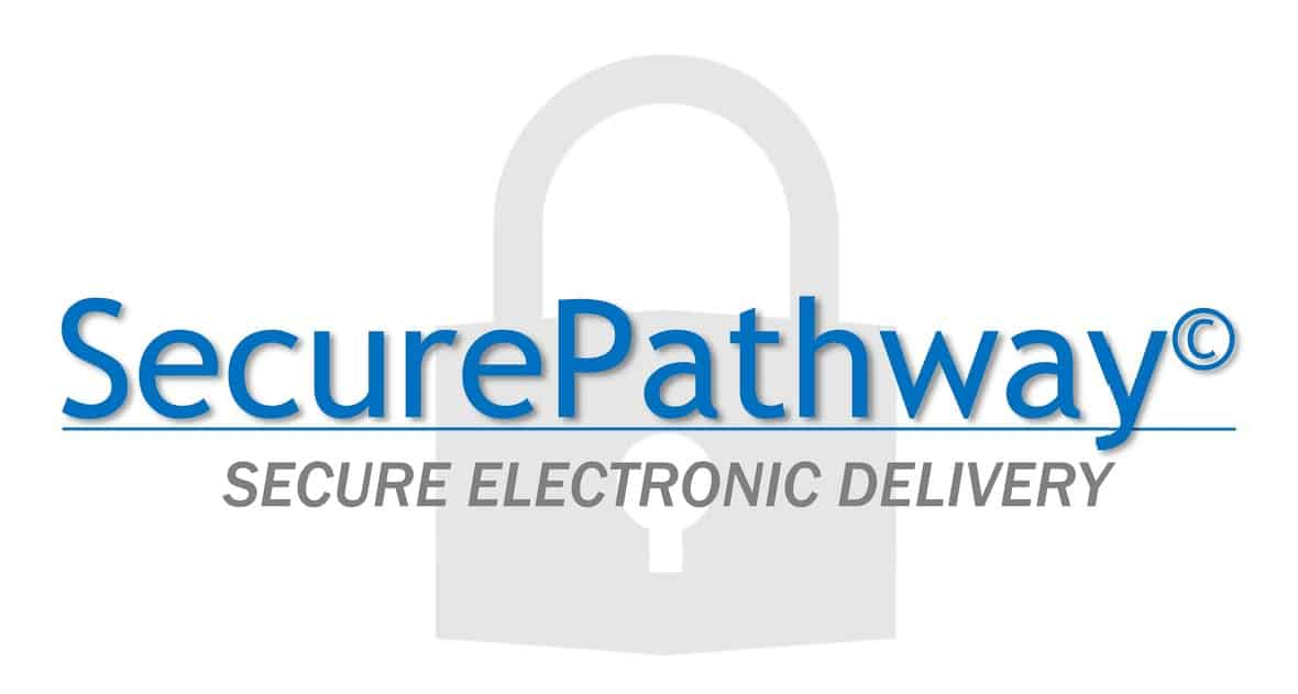 SecurePathway_Logo_001
