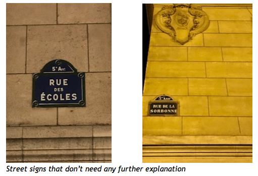 Paris2018_7