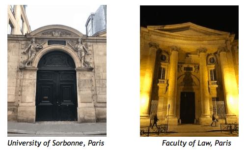 Paris2018_8