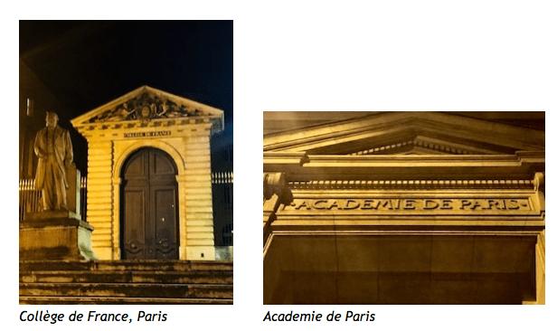 Paris2018_9