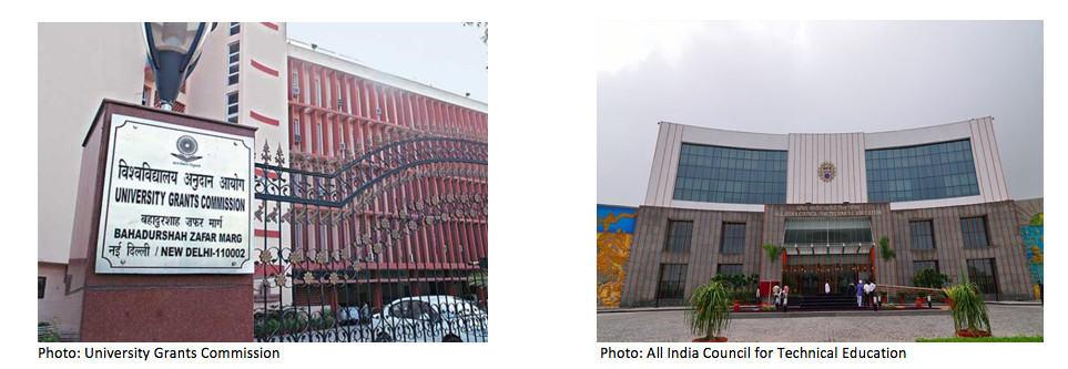 ACEI_Blog_-_INDIA_News_of_Indias_Regulatory_Bodies__Compatibility_Mode_