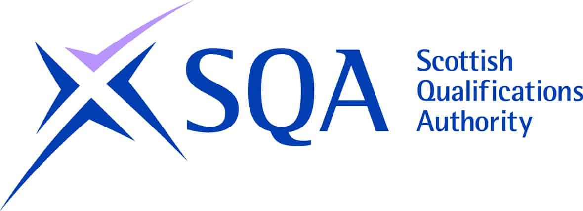 SQA_logo_INT_CMYK