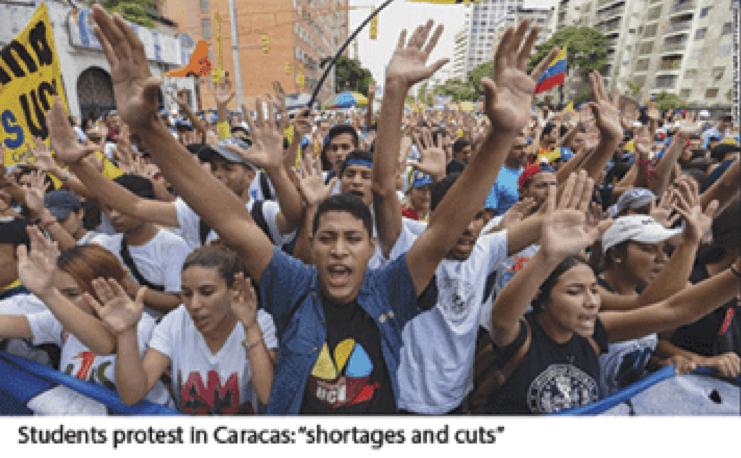 venezuela_3