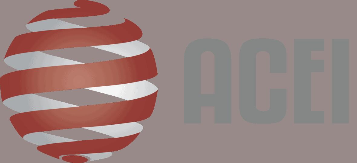 Globe___ACEI
