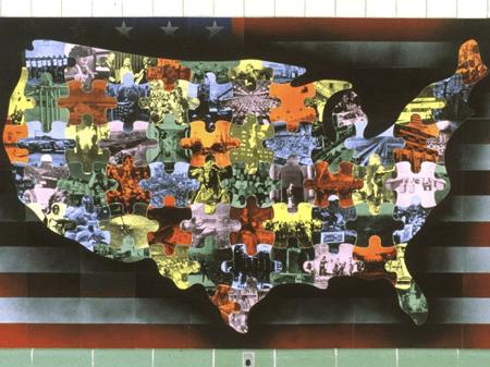 map_diverse