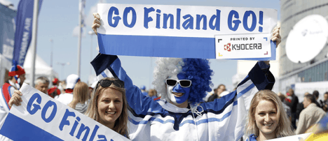 finland_10112.png