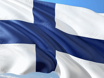 finland_flag.png