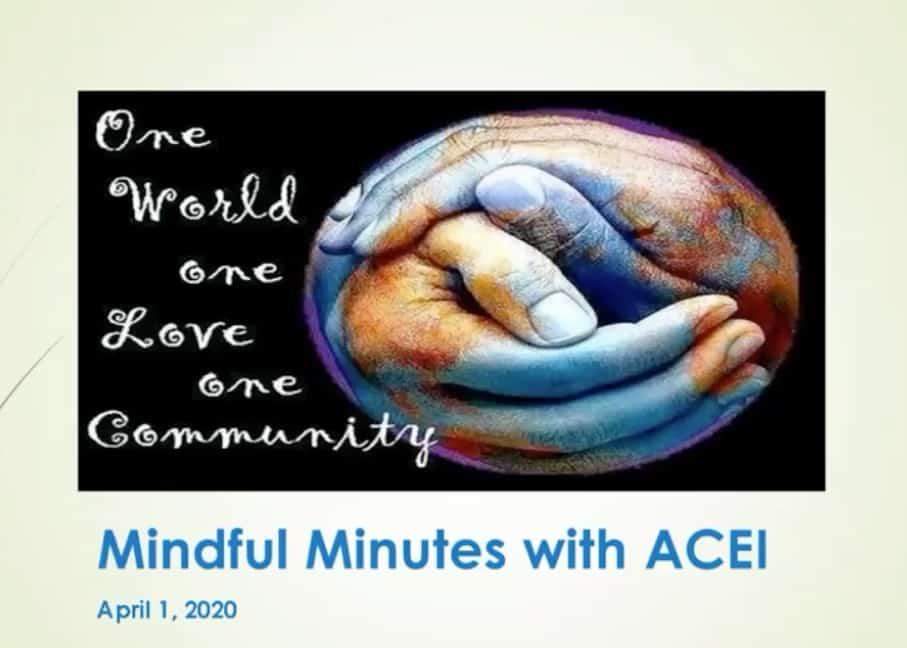 mindful-minute-2