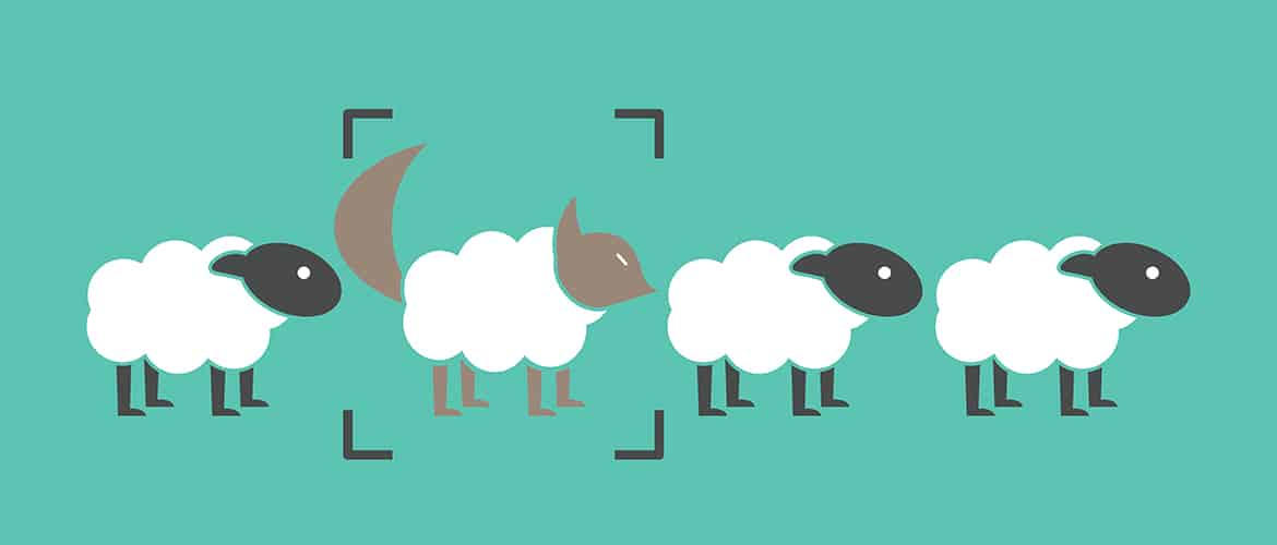 Insider-Threat-Wolf-With-Sheep (003)